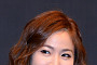 [포토]뮤지컬 '위키드' 기자간담회, '질문에 답하는 김보경'