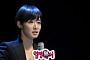 [오늘의 온라인 핫토픽] 김주하 앵커 이혼소송·안신애·트러블메이커