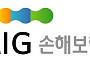 [단독] 국세청, LIG손해보험 '고강도' 세무조사...매각 복병되나?