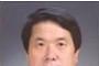 LIG에이디피, 2014년 정기임원인사… 신동찬 사업본부장 부사장 승진