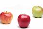 사과 칼로리,