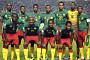 카메룬, 월드컵 보너스 지급 문제 해결...선수단 보이콧 철회, 브라질행 비행기 탑승