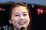 '라스'에서 한정수가 언급한 배우 이지현 어떻게 사나?… 사업가와 결혼 캐나다에서 거주