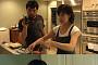 박찬호 부인 박리혜씨 누구?… 재일교포 요리 전문가