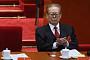 중국, 장쩌민 전 국가주석 사망설 확산