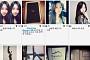 20세 연하녀 이지연을 대하는 이병헌의 작업의정석...'로맨틱가이' 이산타 선물공세 내용 보니...
