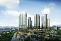 서울 재건축·재개발 아파트도 중소형이 '대세'