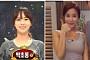 요가 강사 박초롱 vs. 옥주현 요가선생님 제시카… 비교샷 보니