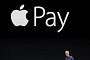 """애플페이 사용방법 살펴보니…iOS8.1 업데이트→신용카드 번호 입력 """"간단하네"""""""