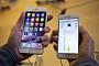 아이폰6·아이폰6 플러스 색상 선호도 순위…1위는 '스그'?