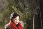 [브라보 인터뷰] 아름다운 차인(茶人) 오양가, 한국 다도 전파를 위한 숭고한 발걸음