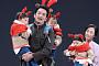"""송일국 아내 정승연씨 매니저 임금논란…""""이따위로 좋을대로만 편집해 비난…남편이 알바비 모두 지급"""""""