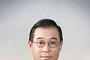 파생시장협의회 신임 회장에 이진혁 하나대투증권 S&T대표