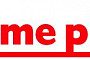 '홈플러스 개인정보 유출' 고객 1000명, 최대 30만 원 배상 받는다