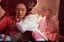 추자현, 영화 '미인도' 수위 높은 노출…