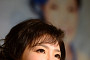 트로트 가수 김연자, 자동차 추돌사고로 전치 5주…