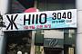 강남 나이트클럽 '에이치투오'(H2O), 3040세대 사로잡는다