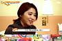 """오윤아, '성진국' 일본 성인용품 매장 방문 """"거기는 정말 쇼킹했다 어우~"""""""