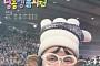 종이나라 김영만 화제, 뚝딱이아빠·깔깔마녀·뽀미 언니 근황은?