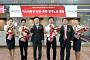 이스타항공, 국제선 영업 강화… 푸켓 취항, 중국·동남아 노선 증편