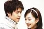 '용팔이' 조현재, 과거 수애와의 '러브레터' 인연 재조명 '벌써 12년이나 됐네'