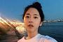 용팔이 박혜수, 박보영 닮은 청순 미모 '고대 출신 스펙까지'