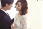 이소연 결혼, 연하 남편 스펙보니…'촉망받는 벤처 사업가'