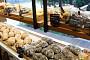 담백하고 건강한 맛 '한끼 식사'로 든든…동네 빵집 무기는 '식사빵'