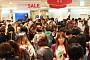 [오늘의 이벤트&할인] 코리아 블랙프라이데이 2탄, 롯데면세점 80%ㆍ롯데백화점 '100억'ㆍ롯데마트 '100개 PB' 풍성, 옥션 아벤느 입점 이벤트, MCM 온라인 행사, 올리브영 페스티벌