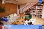 송종국·박잎선 이혼, 으리으리한 집