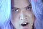 [영상] '슈가맨' 강현수, 15년 전 긴 생머리 록커