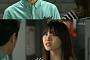장수원, '사랑과 전쟁2' 유라에게 저돌적 키스