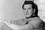 에이즈 사망 록 허드슨 재조명, 1960년대 최고의 스타였지만…