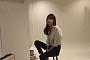 김이나, 긴 웨이브 머리 늘어뜨린 채 청순미 과시 '여배우급 미모'