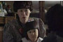 레드카펫서 한쪽 가슴 '19금 노출'할 뻔 김선영, 응답하라1998 선우엄마 아니야?