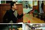 '백종원의 3대 천왕' 백종원, 맛있는 전 만들기 '특급 비법' 공개…