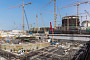 한전, UAE 원전 불리한 계약 체결 지적에 적극 해명