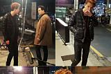 '달콤살벌 패밀리' 이용주, 걸스데이 민아 위협…씬스틸러 역할 '톡톡'