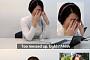 [붐업영상] 미국 포르노를 처음 본 한국 여성들의 반응