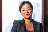 한국계 헤지펀드 출신 여성 투자자, 역발상 투자로 '잭팟'