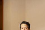 김석준 쌍용건설 회장, 올 추석도 해외현장 직원들 격려 위해 출국