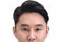 사조그룹, 오너3세 주지홍 시대 개막