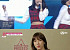 '프로듀스101' 순위 지각변동…김세정, 전소미 넘어섰다