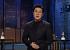 '그것이 알고 싶다' 김상중, 타히티 지수 관련 연예인 스폰에 솔직한 심경