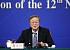 """중국 인민은행 총재 """"위안화 계속 하락 주장은 근거 없어"""""""