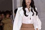 박기량, 사복 패션 보니…배우보다 예뻐