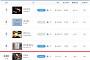 """'동상이몽' BJ우앙, 아프리카 BJ 중 248위…1위는 BJ로이조 """"월 수입 5000만원"""""""