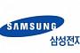 '어닝 서프라이즈' 삼성전자, 2Q 전망도 '맑음'