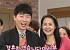 """'해피투게더' 김가연, 명불허전 내조의 여왕…임요환 """"노후 보장때문에 결혼 결심"""""""