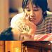 《我的野蛮女友2》车太贤的时光是倒流的 公开前后...